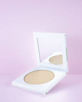 PHB_pressed_mineral_foundation