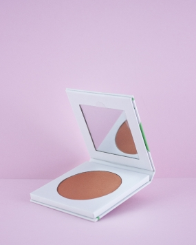 PHB_mineral_Blusher_peach_side