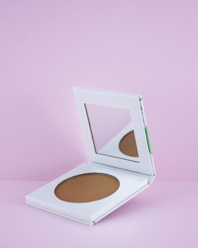 PHB_mineral_Bronzer_Bronze_side