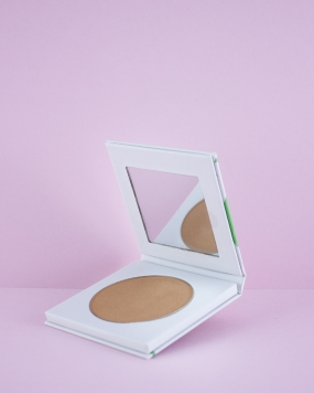 PHB_mineral_Bronzer_Sunkissed_side